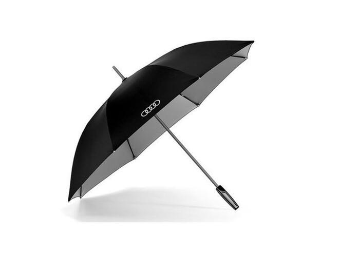 Зонт трость Audi