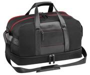 Дорожная сумка AMG