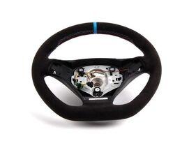 Рулевое колесо M Performance для BMW