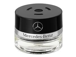 Ароматизатор воздуха Mercedes Pacific Mood