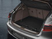 Коврик в багажник для Porsche Macan