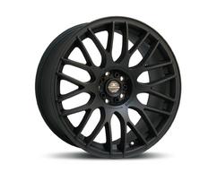 20'' Комплект дисков Piecha Karizzma для Jaguar F-Type