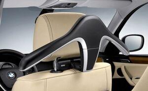 Вешалка для одежды BMW