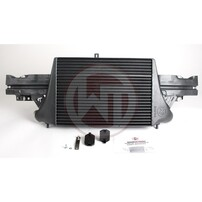 Интеркулер Wagner EVO3 для Audi TTRS 8J