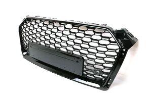 Решетка радиатора RS5 для Audi A5 B9