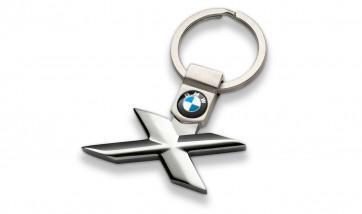 Брелок BMW X