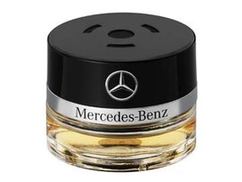 Ароматизатор воздуха Mercedes Sports Mood