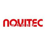Novitec — Аксессуары и тюнинг для Ferrari и Lamborghini