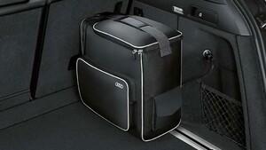 Сумка-холодильник Audi