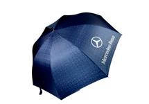 Зонты от Mercedes-Benz