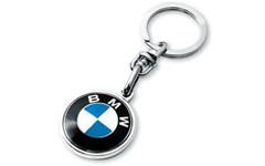 Брелоки от BMW