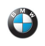 BMW — Оригинальные детали и комплектующие для тюнинга