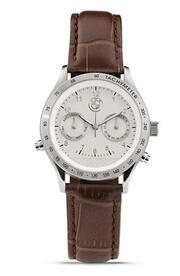 Женские наручные часы BMW Day Date