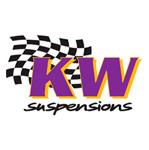 KW Suspensions — Винтовая подвеска
