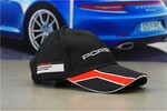 Кепка Porsche Motorsport Collection