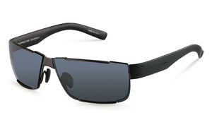 Солнцезащитные очки Porsche Design P'8509 Dark Gun