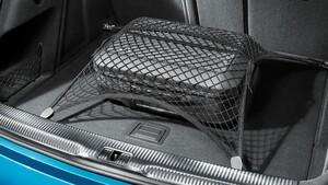 Сетка в багажник для Audi Q3 8U