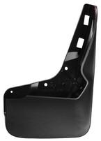 Передние брызговики для Mercedes ML W166