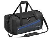 Спортивная сумка Mercedes