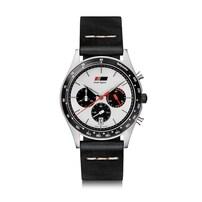 Мужские наручные часы Audi Heritage