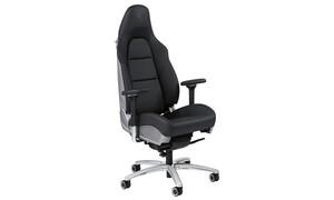 Офисное кресло Porsche