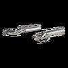 Система выхлопа Akrapovic Evolution для Mercedes G63 AMG W463A