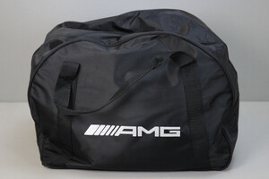 Защитный чехол AMG для Mercedes AMG GT