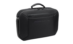 Сумка-рюкзак Porsche