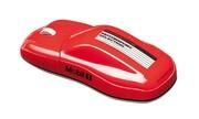 Компьютерная мышь Porsche