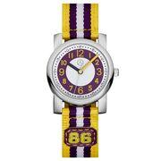 Детские наручные часы Mercedes для девочек