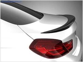 Спойлер M Performance BMW F06/F13 6-серия