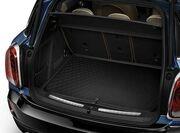 Коврик багажного отделения для MINI Countryman F60