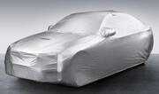 Защитный чехол для BMW G20 3-серия