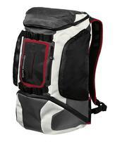 Функциональный рюкзак BMW Motorrad