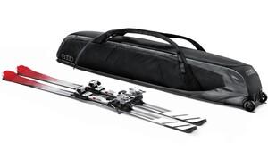 Лыжная сумка Audi