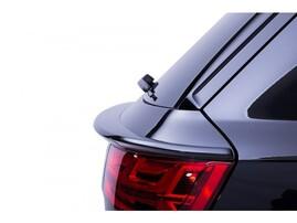 Спойлер JE Design для Audi Q7 4M