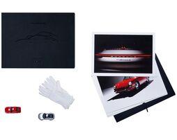 Набор Porsche Art Edition