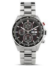 Мужские наручные часы BMW M Chrono Automatic