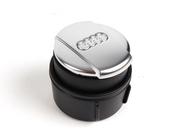 Пепельница Audi
