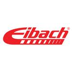 Eibach —  Пружины с занижением, винтовая подвеска