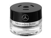 Ароматизатор воздуха Mercedes Gingery Mood