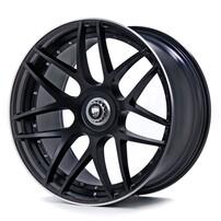 23'' Комплект дисков Lumma CLR 23 GT для Mercedes GLE Coupe