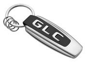 Брелок Mercedes GLC
