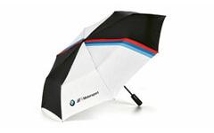 Зонты от BMW