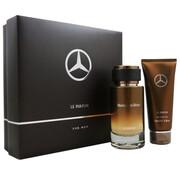 Подарочный набор парфюмерии Mercedes