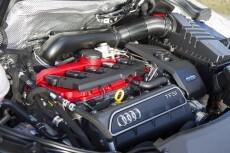 Audi RS Q3 от MTM