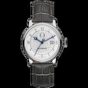 Наручные часы Mercedes Classic Automatic 500K