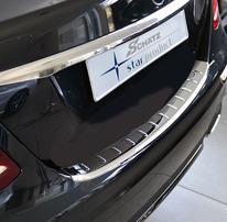 Защитная накладка Schatz для Mercedes W213
