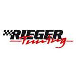 Rieger Tuning — Обвесы, накладки, бамперы, спойлеры