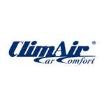 ClimAir - Высококачественные дефлекторы на окна